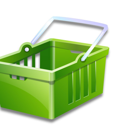 jf-representation-e-commerce-online-marketing-service