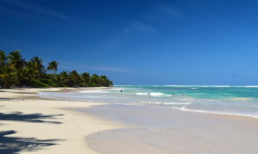 Culebra Beach Rentals Flamenco Beach