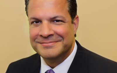 Premier Assurance Group (PA Group) Appoints Charles Jorge as Senior Vice President of Business Development